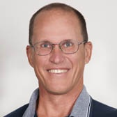 Dr. Thomas Keith, MD