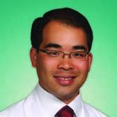 Dr. Jason Okuhara, DO