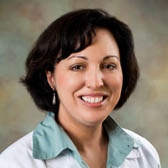 Dr. Sarah Rodriguez, MD