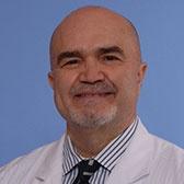 Dr hector ramos md surgeon in los angeles ca surgery - Hector ramos ...