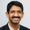Rajan  Krishnamani