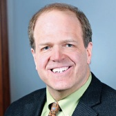 Dr. Mark Moronell, FACC