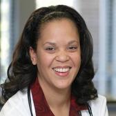 Dr. Deitrice Chapman, MD