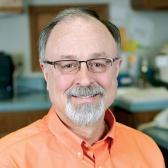 Dr. Jeffrey Jarrett, MD