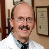Dr. Ronald Pohlman, MD