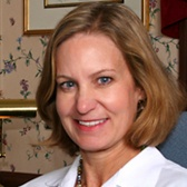 Dr. Sally McIntyre, MD