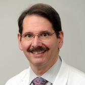 Dr. Cass Cullis, MD
