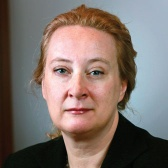 Dr. Ania Pollack, MD