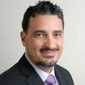 Dr. Sergio Vignali, MD