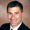 Mark Richard Zunkiewicz