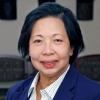 Phuong Hoang Vuong