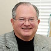 Dr. Stephen Pledger, MD