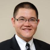 Dr. Joseph Houda, MD