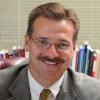 John Michael Miller
