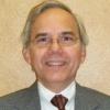 Ricardo J Carrizo