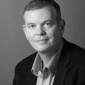 Dr. Martin Bozeman, MD