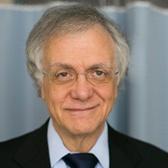 Dr. Louis Larca, FACC