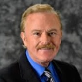 Dr. Bruce Saal, MD