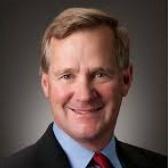 Dr. J Douglas Cusick, MD