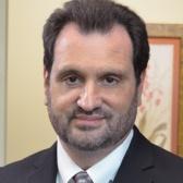 Dr. Melvin Rosenblatt, MD