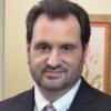 Melvin  Rosenblatt