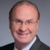 Dr. Gerard Variotta, DO