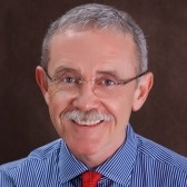 Dr. Robert Anderson, MD
