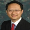 Zhi  Zeng