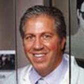 Dr. Robert Jason, MD