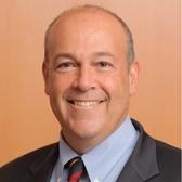 Dr. Joshua Hyman, MD