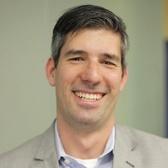 Dr. Benjamin Roye, MD