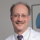 Dr. Mark Weidenbaum, MD