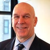 Dr. George Zambetti, MD