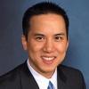 Daniel Bayon Chan