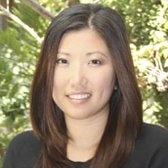 Dr. Jennifer Kang, DDS