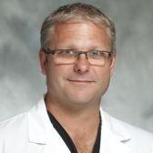 Dr. Thomas Shuster, DO