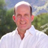 Dr. Geoffrey Leber, MD