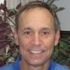 Michael R Stein