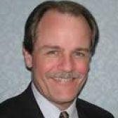 Dr. Craig Nachbauer, MD