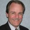 Craig  Nachbauer