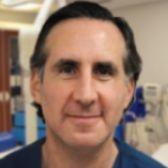 Dr. Israel Schur, MD