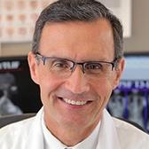Dr. Lawrence Lenke, MD
