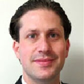 Dr. Andrew Fishman, MD