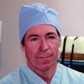 Dr. Edward Buch, MD