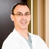 Dr. Drew Stein, MD