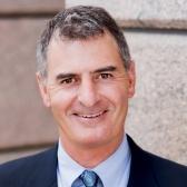 Dr. Louis Rubino, MD