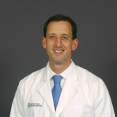 Dr. Mark Pierce, MD