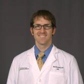 Dr. Daniel Boxwell, DO