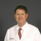 Dr. John Murray, MD
