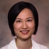 Dr. Melissa Chiang, MD